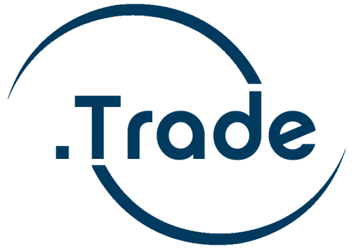 .trade domain name registration
