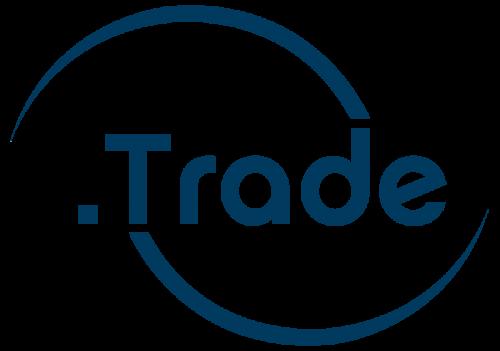 .trade domain name
