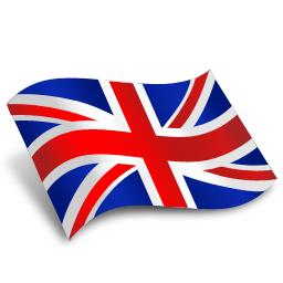 .UK Domain Names are intended for websites targetted the United Kingdom.