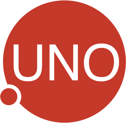 .uno domain name registration