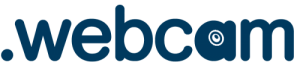 .webcam domain name