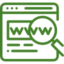 Domain WHOIS Lookup