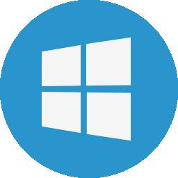Windows Web Hosting with Plesk Control Panel